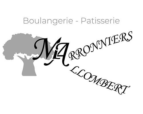 BOULANGERIE-PATISSERIE DES MARRONNIERS boulangerie et pâtisserie