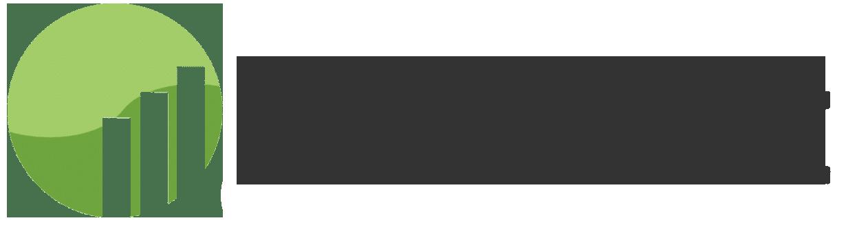 Ardent Inc - Cary, NC 27511 - (919)954-1197 | ShowMeLocal.com
