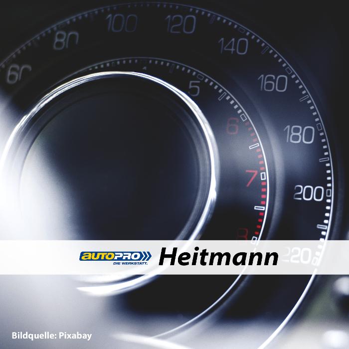 Bild zu Autopro Heitmann in Hamm in Westfalen