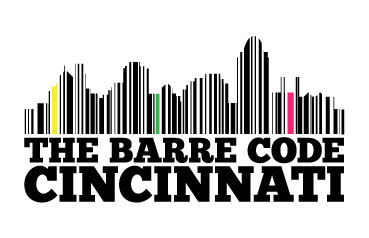 The Barre Code Cincinnati - Cincinnati, OH 45202 - (513)345-7163 | ShowMeLocal.com
