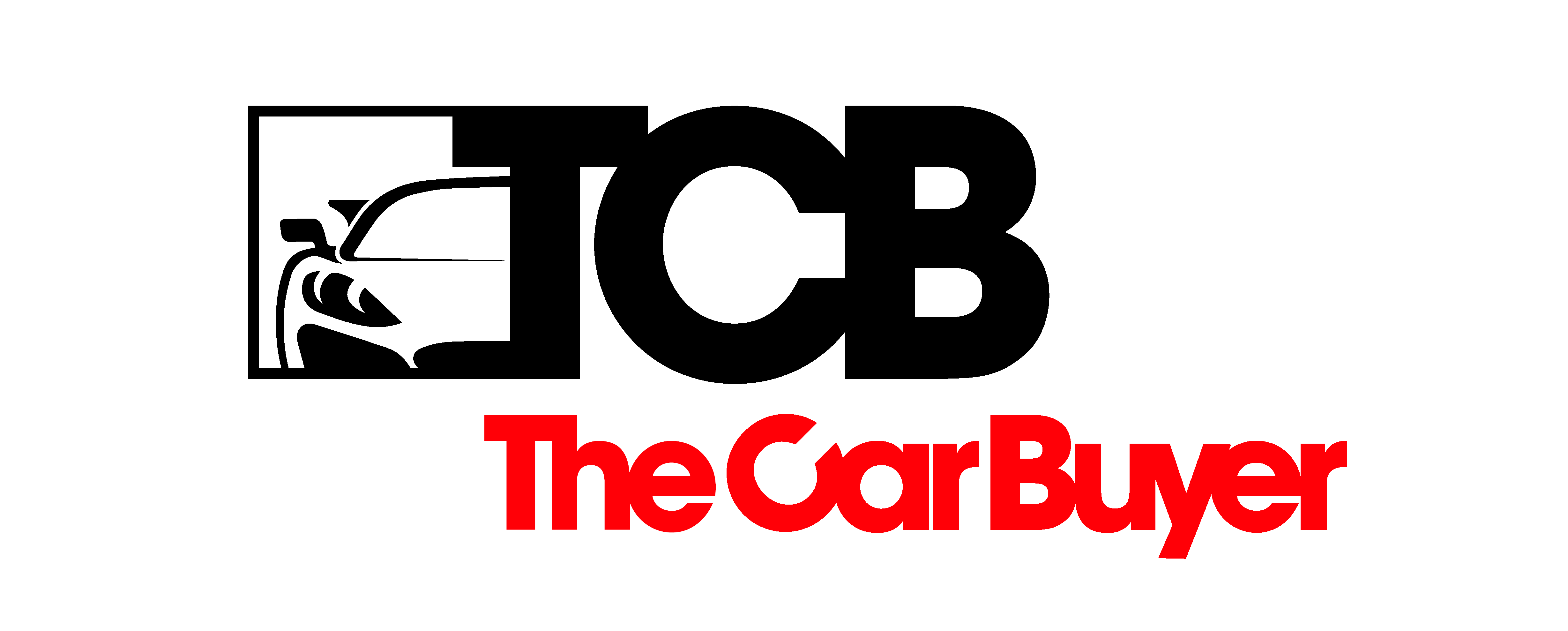 TCB The Car Buyer - Inglewood, CA 90304 - (310)692-8080   ShowMeLocal.com