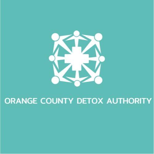 Orange County Detox Authority - Orange, CA 92867 - (714)602-3331   ShowMeLocal.com