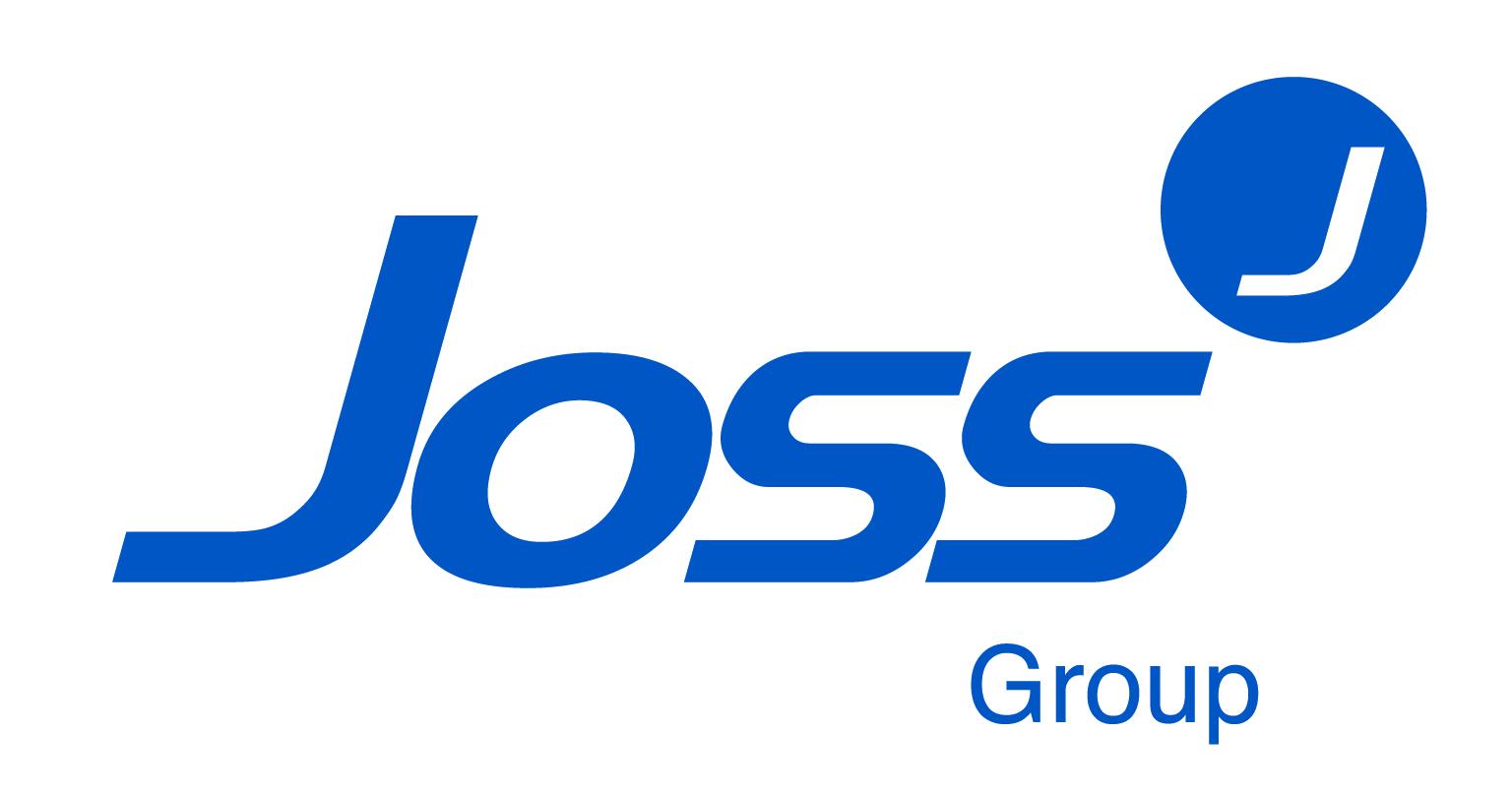Joss Facility Management