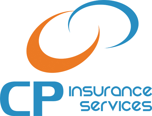 CP Insurance Services Richmond (03) 9290 9220