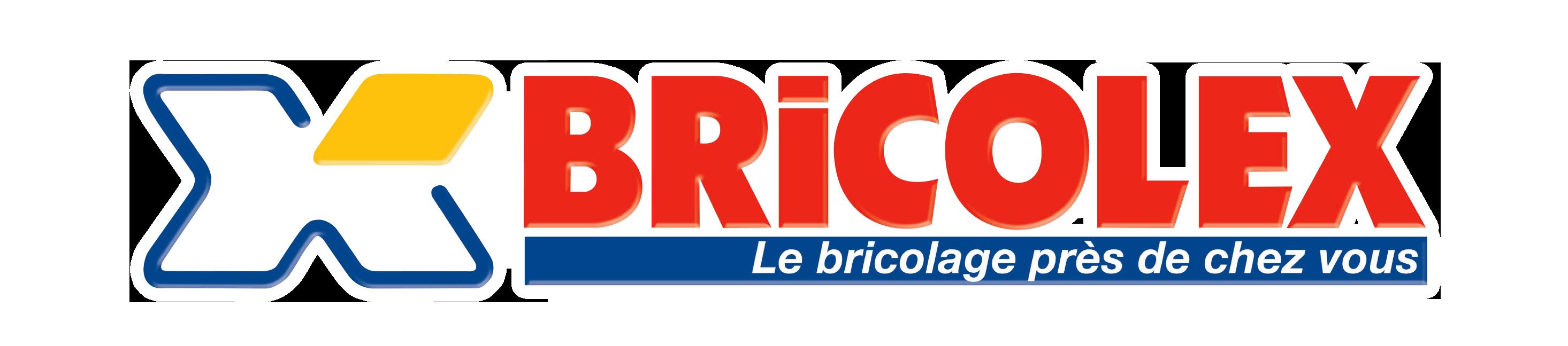 Bricolex quincaillerie (détail)