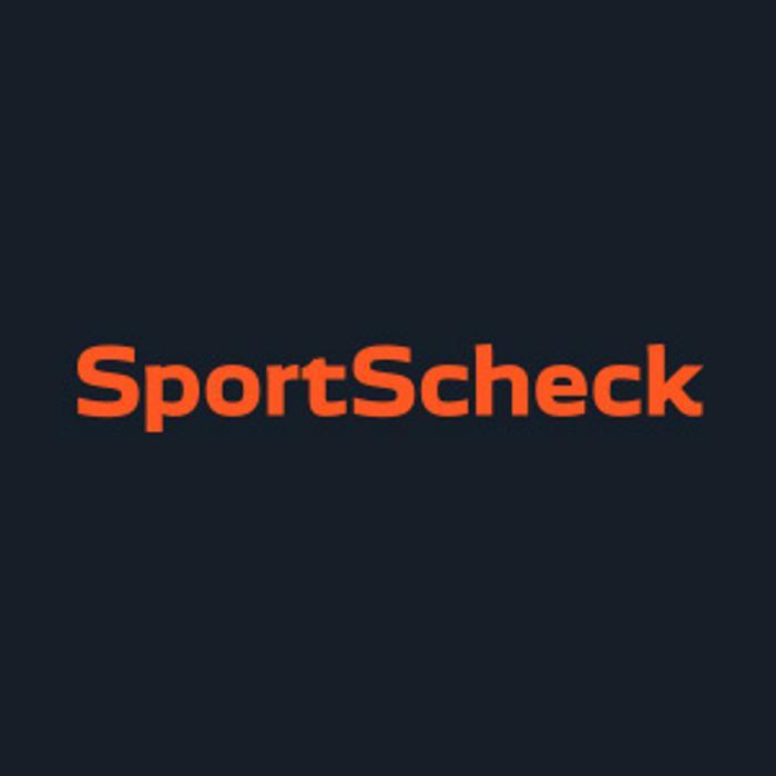 SportScheck Augsburg in Augsburg