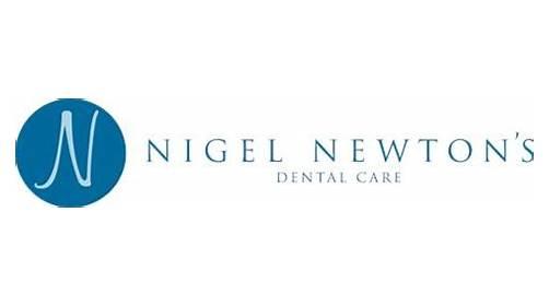 Nigel Newtons Dental Care