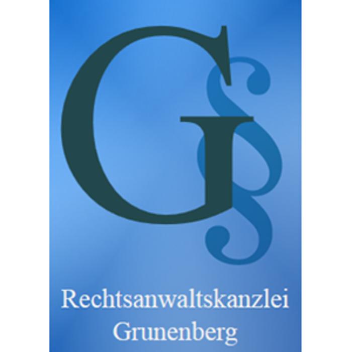 Bild zu Rechtsanwaltskanzlei Grunenberg in Hildesheim