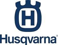 Husqvarna Schweiz AG