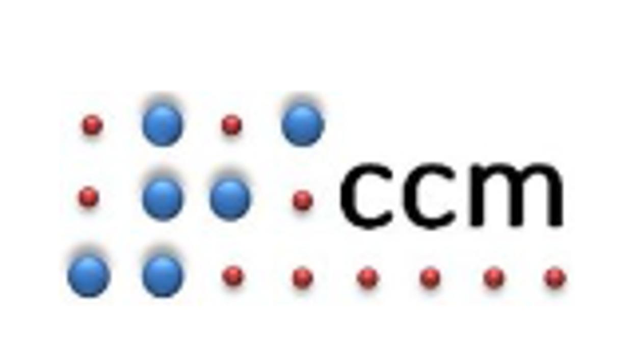 Bild zu ccm-group in Augsburg