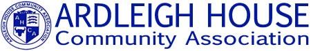 Ardleigh House Community Association