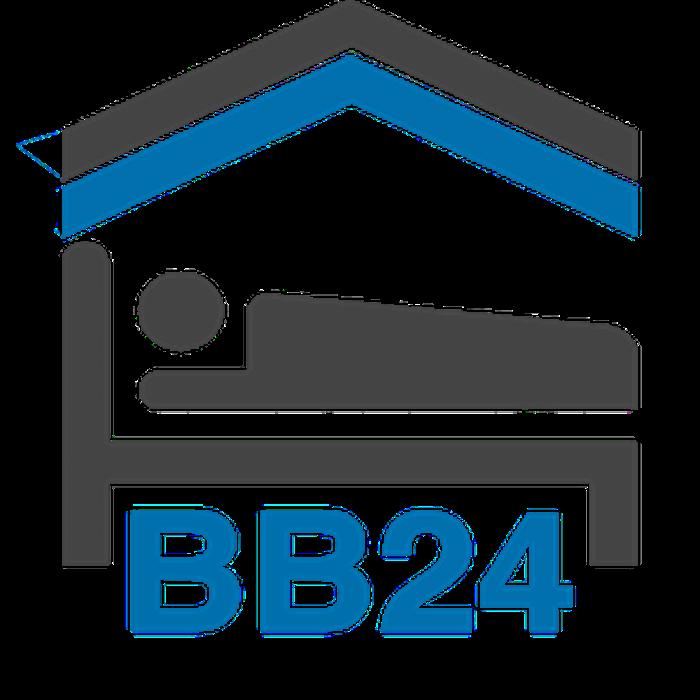 Bild zu BestBoardinghouse24 in Sulzbach am Main