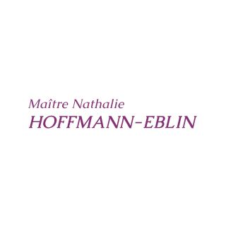 Maître Nathalie HOFFMANN-EBLIN avocat