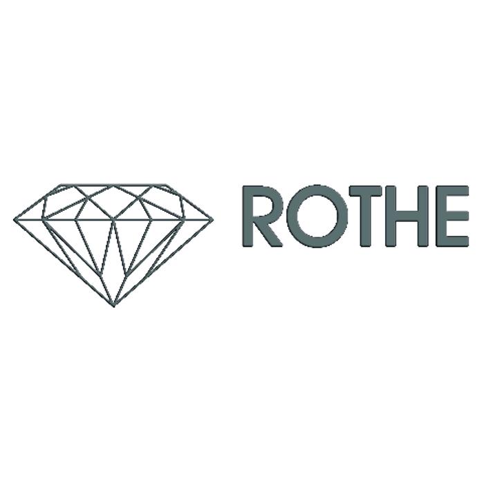 Bild zu Juwelier Rothe Inh. Guido Vetter e.K. in Siegburg