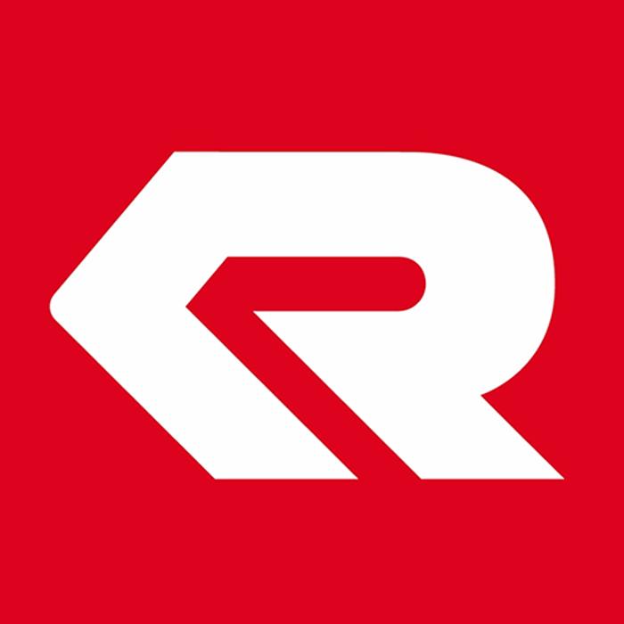 Bild zu Rosenbauer Brandschutz Deutschland GmbH Niederlassung NRW in Hilden