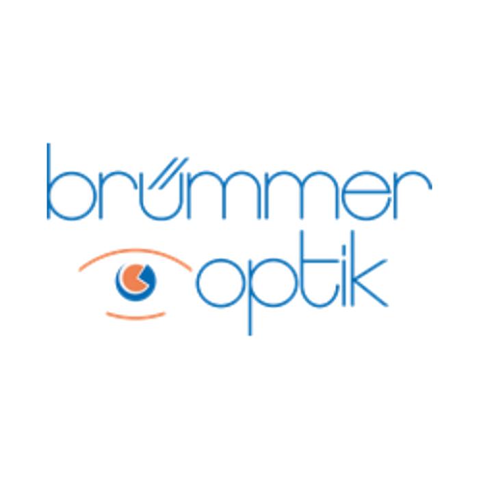 Bild zu Brümmer Optik in Bergisch Gladbach