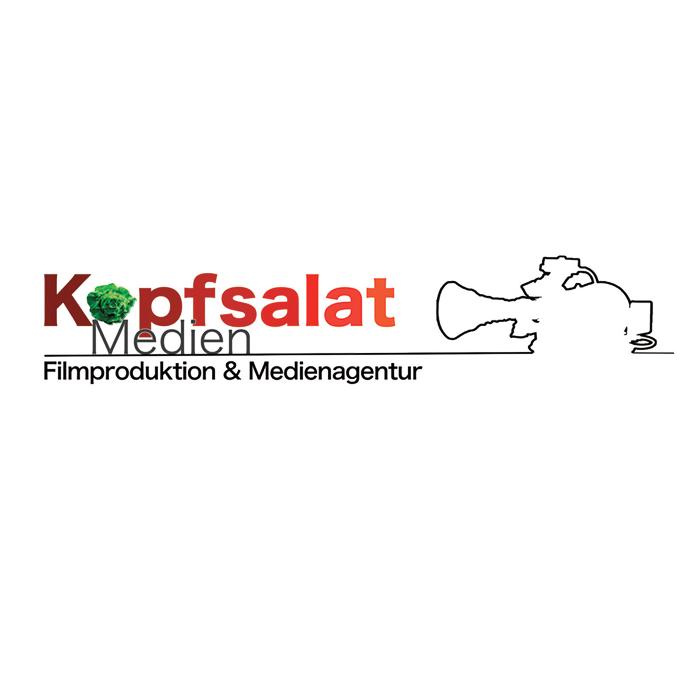 Bild zu Kopfsalat Medien - Filmproduktion & Medienagentur in Karlsruhe