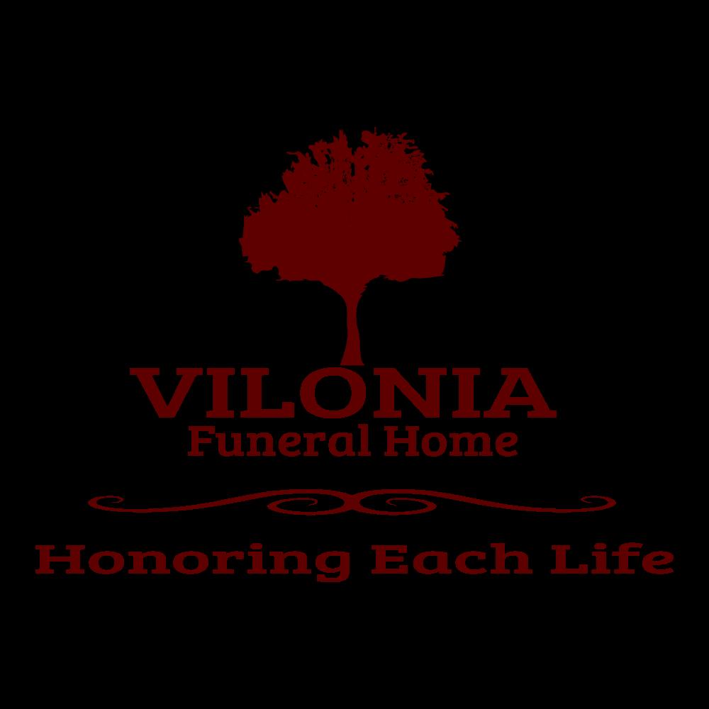 Vilonia Funeral Home - Vilonia, AR 72173 - (501)796-2275 | ShowMeLocal.com