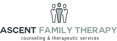 Ascent Family Therapy, Inc.