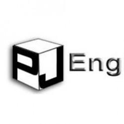 Pj engineering