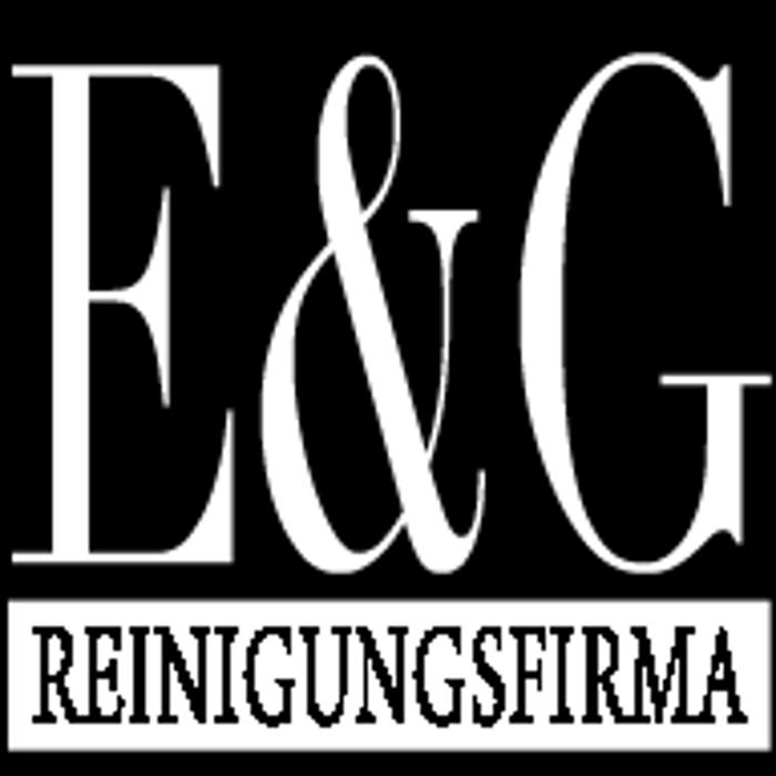 Bild zu Eg-reinigungsdienst in Hannover