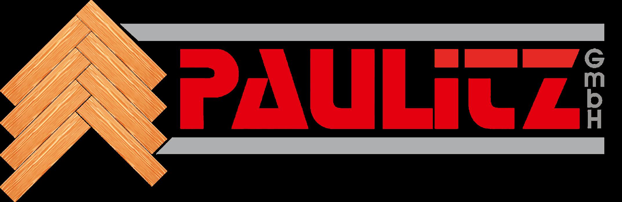 Bild zu Paulitz GmbH in Frankfurt an der Oder