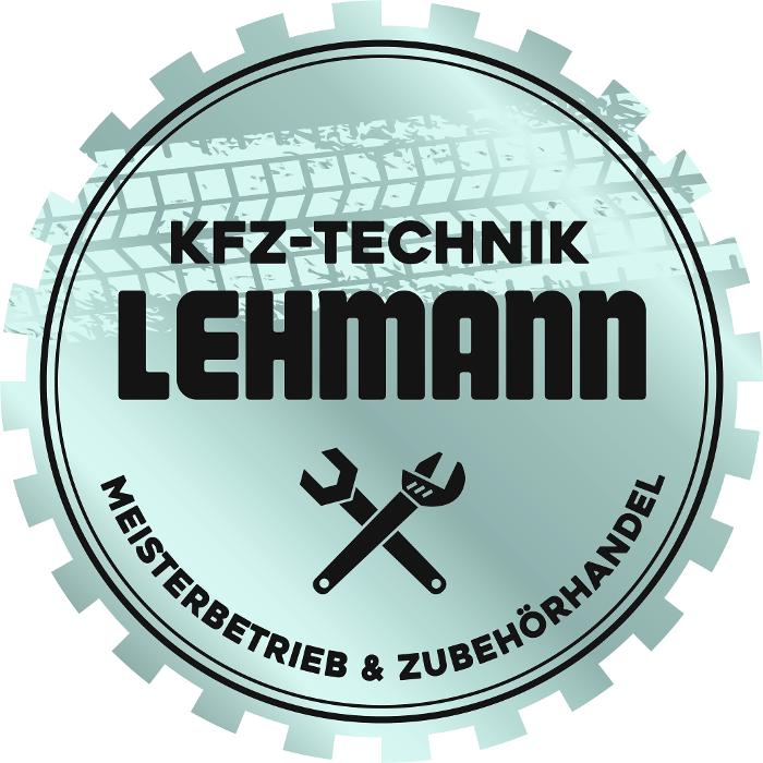 Bild zu Kfz-Technik Lehmann GmbH in Baunatal