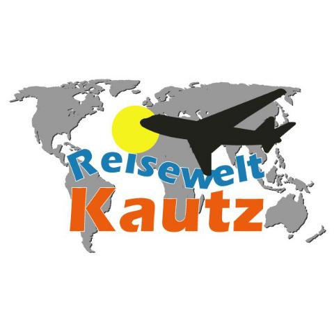 Reisewelt Kautz