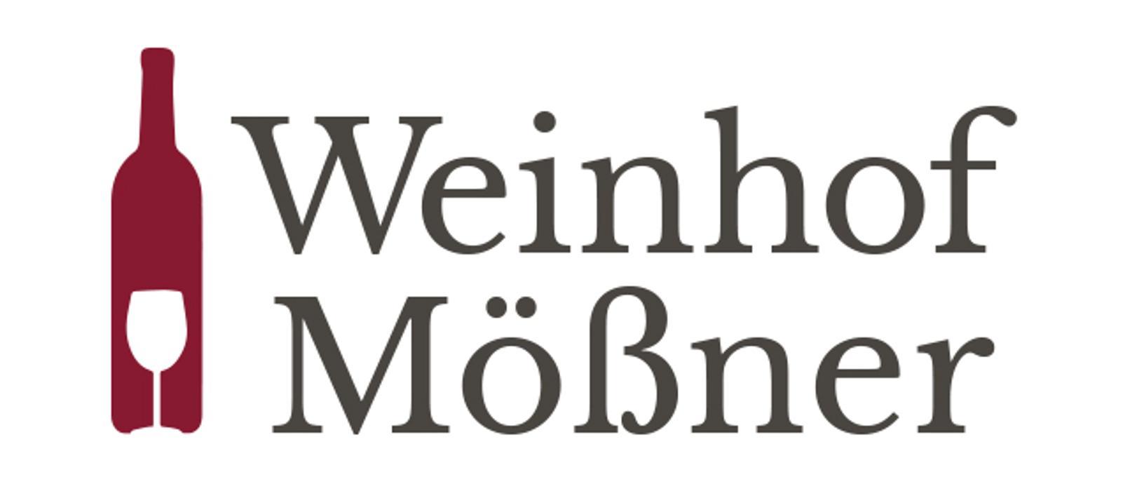 Weinhof Mößner in Freiburg im Breisgau