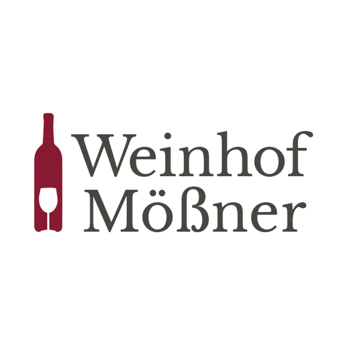 Bild zu Weinhof Mößner in Freiburg im Breisgau