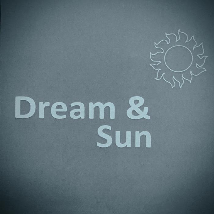 Bild zu Dream and Sun Sonnenstudio in Leipzig