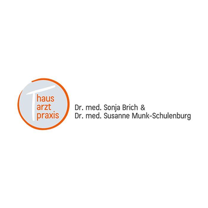 Bild zu Hausarztpraxis Dr. med. Sonja Brich und Dr. med. Susanne Munk-Schulenburg Freiburg in Freiburg im Breisgau