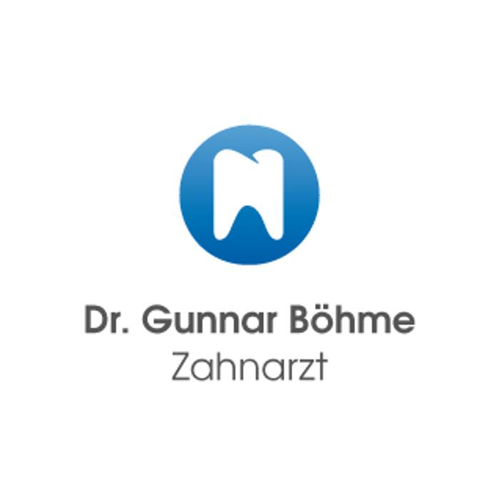 Bild zu Zahnarztpraxis Dr. Gunnar Böhme Freiburg in Freiburg im Breisgau