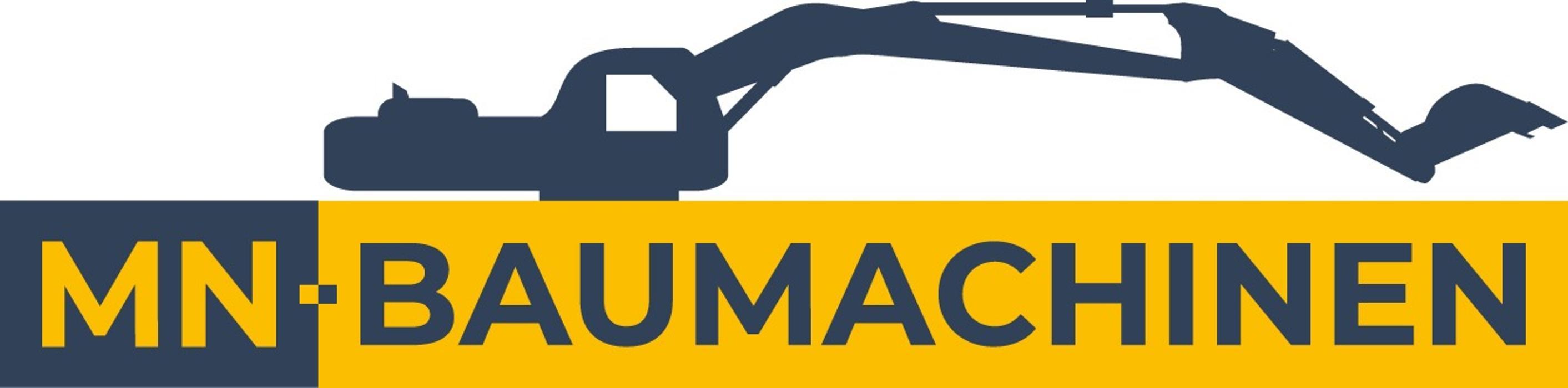 Bild zu MN-Baumaschinen in Hannover