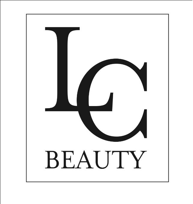 Institut de Beauté Spa Elle& Lui LINDA COLLINS BEAUTY