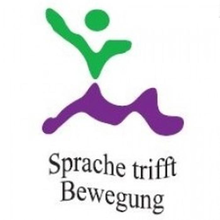 Bild zu LinguaMotion Praxis für Logopädie und Ergotherapie in Wuppertal