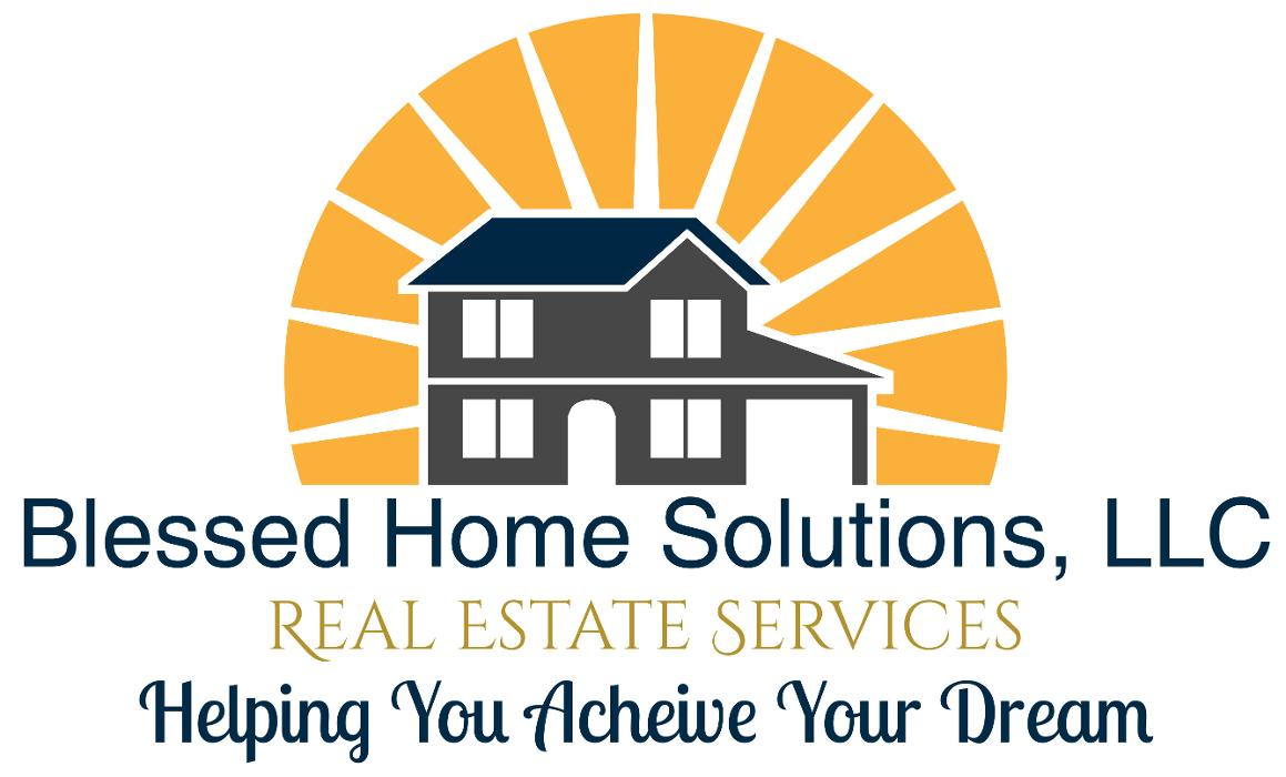 Blessed Home Solutions, LLC - Ontario, OR