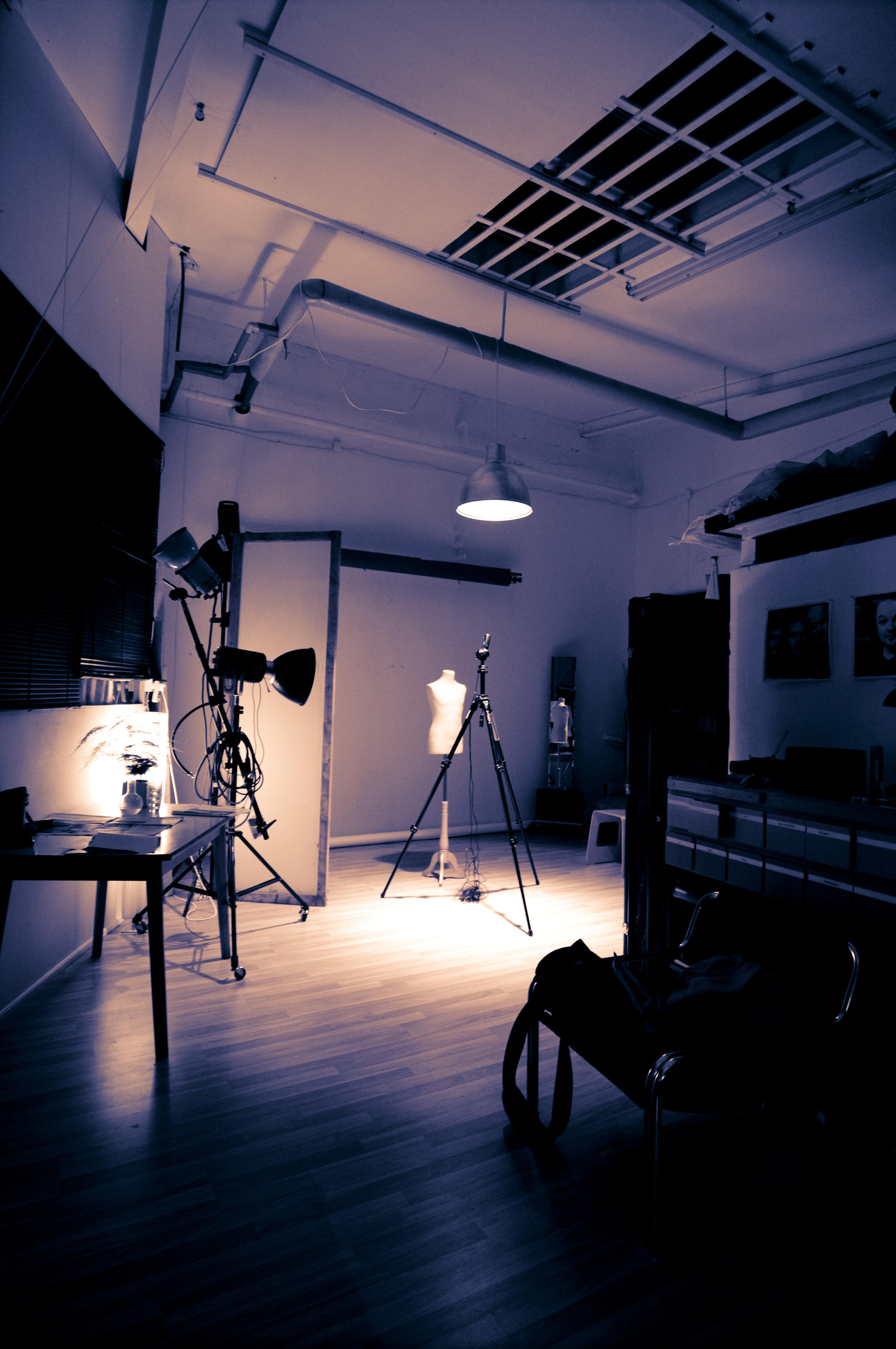 pjk-atelier peter j. kierzkowski fotograf für visuelle medien