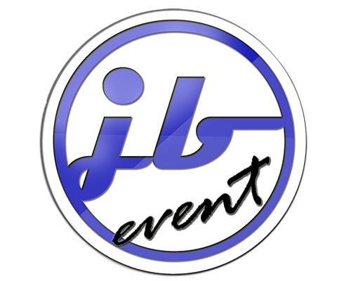 JB-EVENT