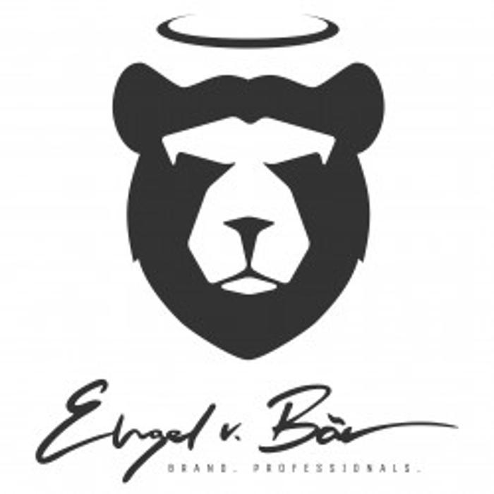 Bild zu Engel von Bär GmbH in Frankfurt am Main