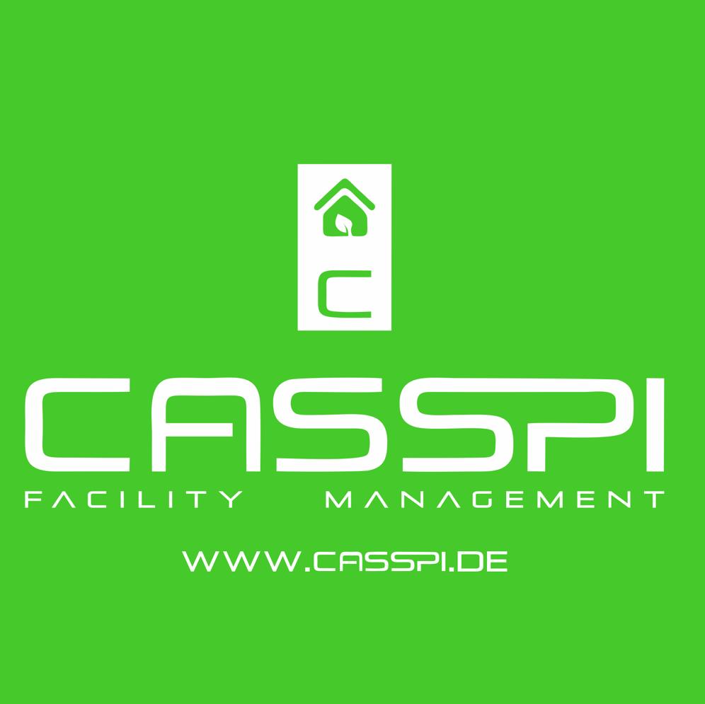 CASSPI GmbH