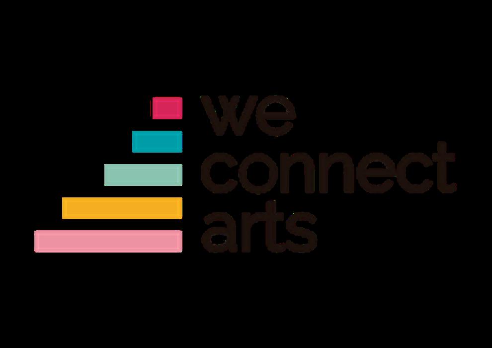 Bild zu We connect arts GmbH in Berlin