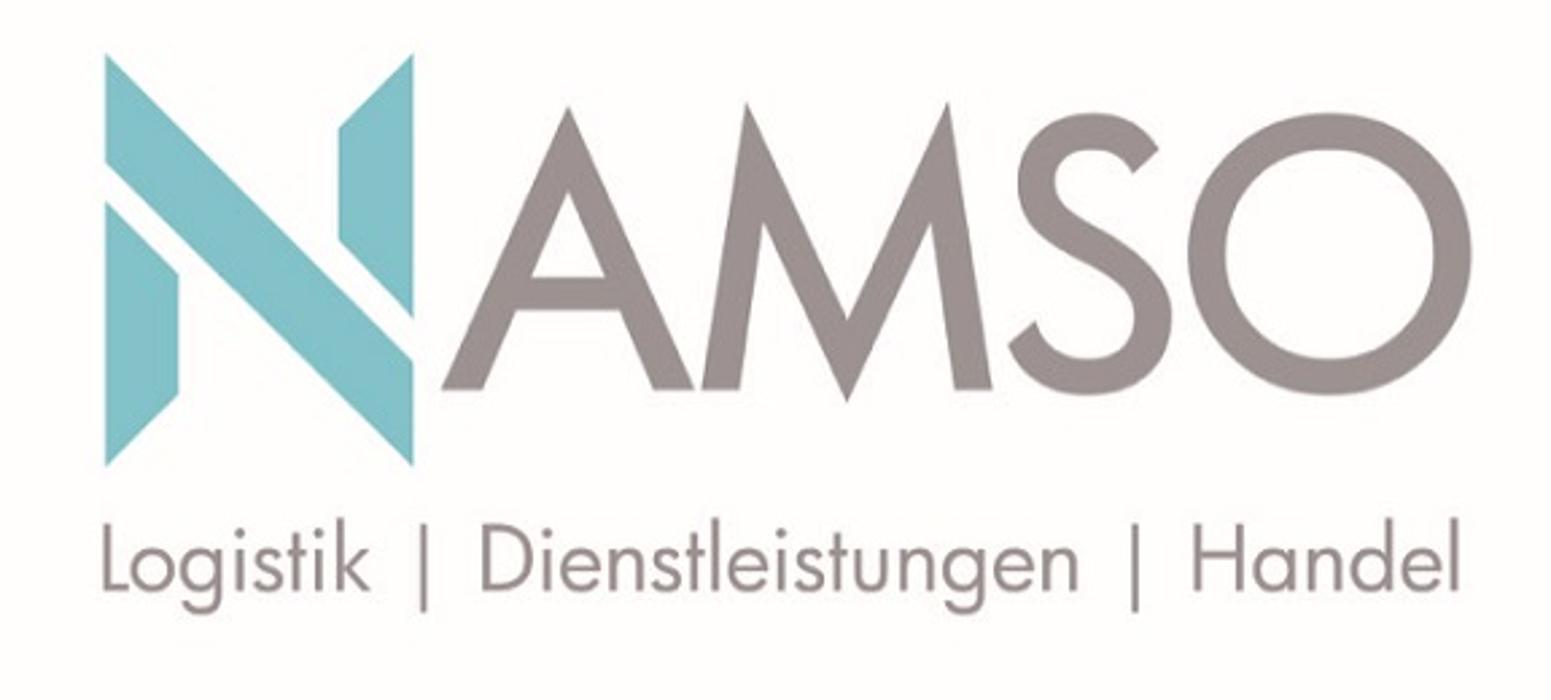 Bild zu NAMSO GmbH in Berlin