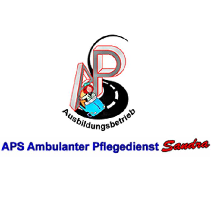 Bild zu Ambulanter Pflegedienst Sandra in Stutensee
