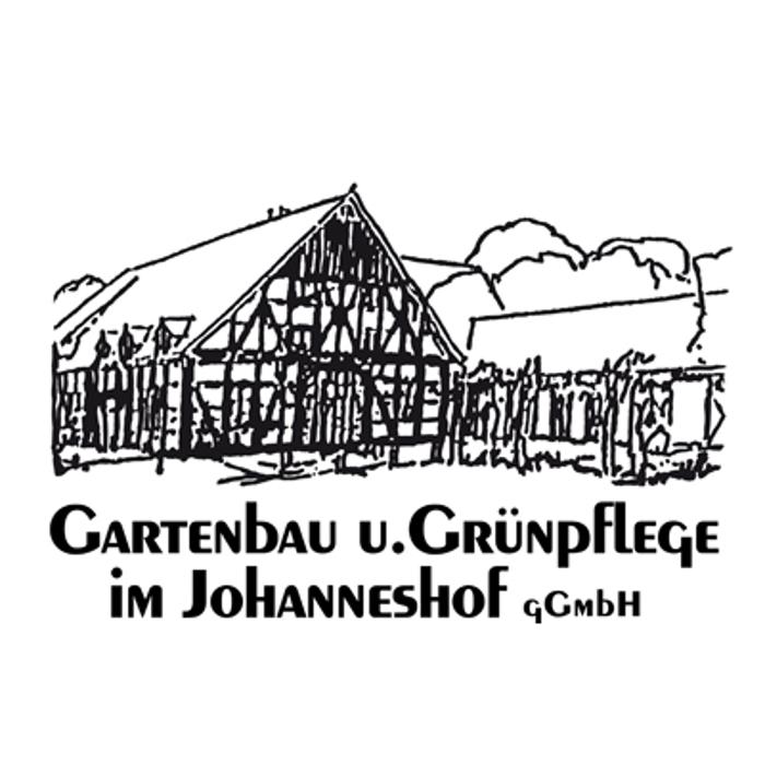 Bild zu Gartenbau und Grünpflege im Johanneshof gem. GmbH in Hannover