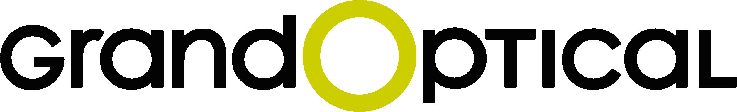 Opticien GrandOptical Quatre Temps vêtement pour hommes et femmes (gros)