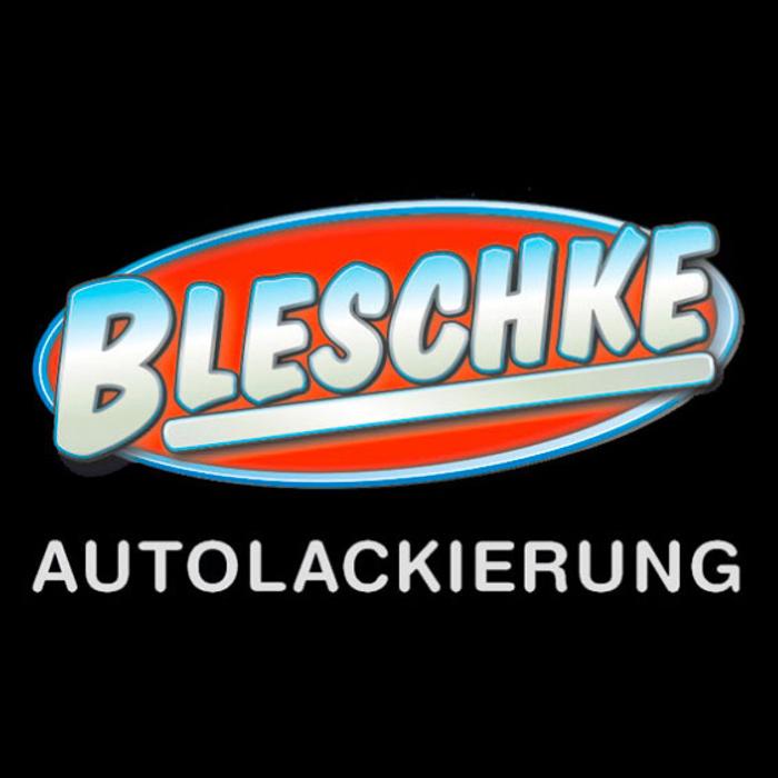 Bild zu Autolackiererei Bleschke in Potsdam