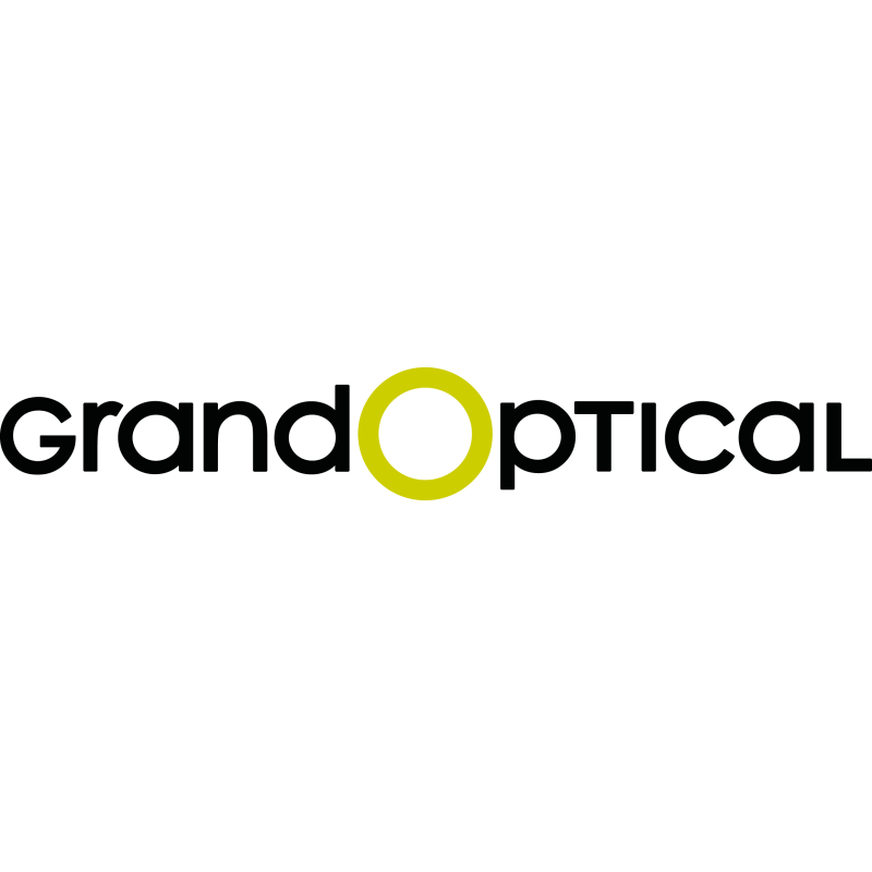 Opticien GrandOptical Annecy