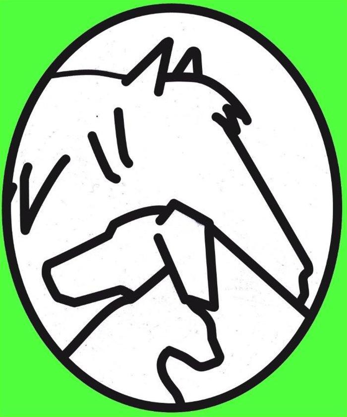 Bild zu Claudia Werner - Tierheilpraktikerin für Hunde, Katzen und Pferde in Finsing
