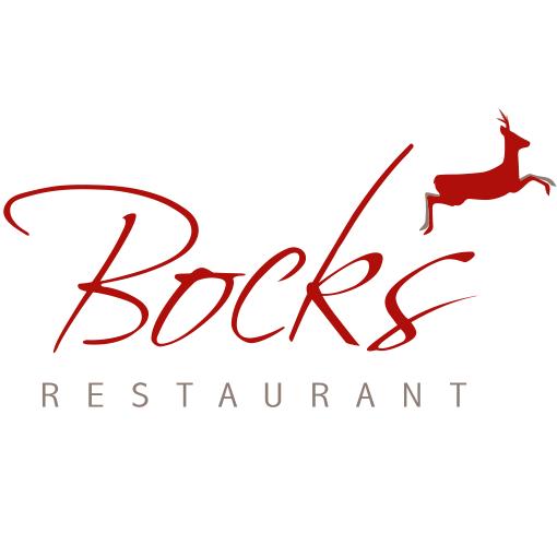 Bock´s Restaurant
